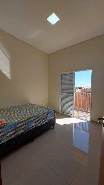 Comprar Casas / Padrão em Olímpia R$ 850.000,00 - Foto 35