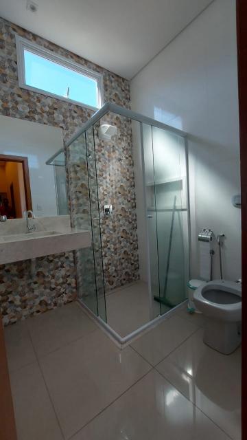 Comprar Casas / Padrão em Olímpia R$ 850.000,00 - Foto 36