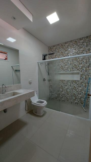 Comprar Casas / Padrão em Olímpia R$ 850.000,00 - Foto 37