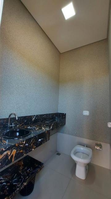 Comprar Casas / Padrão em Olímpia R$ 850.000,00 - Foto 39