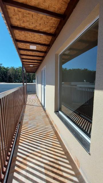 Comprar Casas / Padrão em Olímpia R$ 850.000,00 - Foto 40