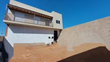Comprar Casas / Padrão em Olímpia R$ 850.000,00 - Foto 44