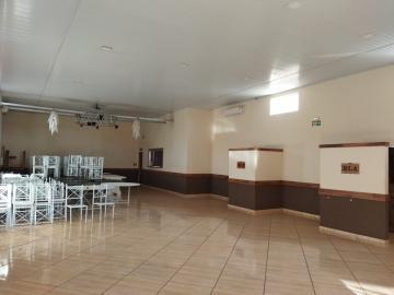 Alugar Comerciais / Barracão em Olímpia R$ 3.500,00 - Foto 1