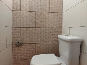 Alugar Comerciais / Barracão em Olímpia R$ 3.500,00 - Foto 10