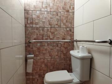 Alugar Comerciais / Barracão em Olímpia R$ 3.500,00 - Foto 12
