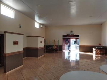 Alugar Comerciais / Barracão em Olímpia R$ 3.500,00 - Foto 2