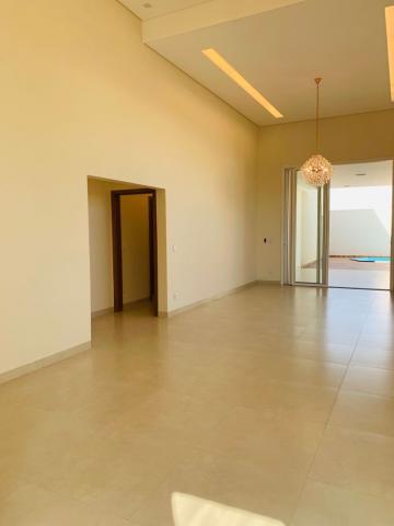 Olimpia Residencial Jardim Donnabella Casa Locacao R$ 4.500,00 Condominio R$380,00 3 Dormitorios 2 Vagas Area do terreno 2.00m2