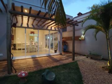 Olimpia Residencial Thermas Park Casa Venda R$1.350.000,00 Condominio R$450,00 3 Dormitorios 4 Vagas Area do terreno 450.59m2 Area construida 270.00m2