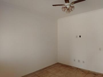Alugar Casas / Padrão em Olímpia R$ 1.400,00 - Foto 3