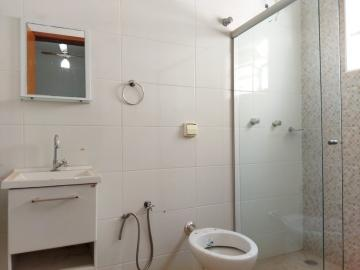 Alugar Casas / Padrão em Olímpia R$ 1.400,00 - Foto 6