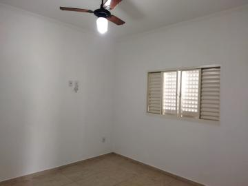 Alugar Casas / Padrão em Olímpia R$ 1.400,00 - Foto 5