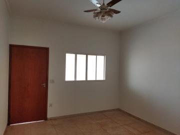 Alugar Casas / Padrão em Olímpia R$ 1.400,00 - Foto 2