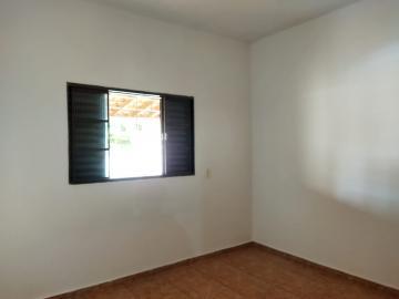 Alugar Casas / Padrão em Cajobi R$ 800,00 - Foto 5