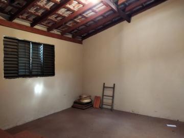 Alugar Casas / Padrão em Cajobi R$ 800,00 - Foto 7