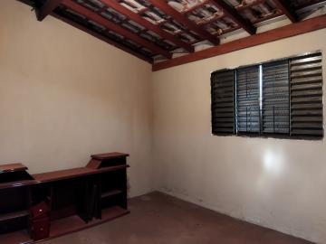 Alugar Casas / Padrão em Cajobi R$ 800,00 - Foto 8
