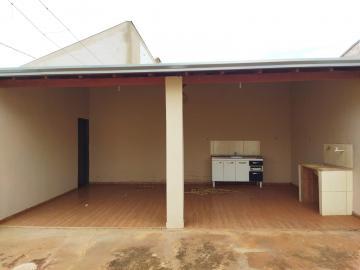 Alugar Casas / Padrão em Cajobi R$ 800,00 - Foto 14