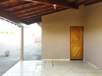 Alugar Casas / Padrão em Olímpia R$ 1.500,00 - Foto 1