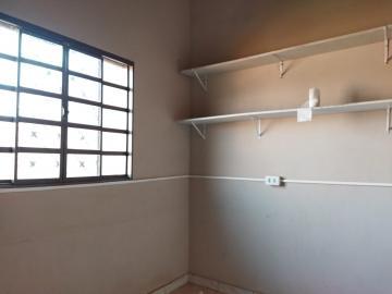 Alugar Casas / Padrão em Olímpia R$ 1.500,00 - Foto 14