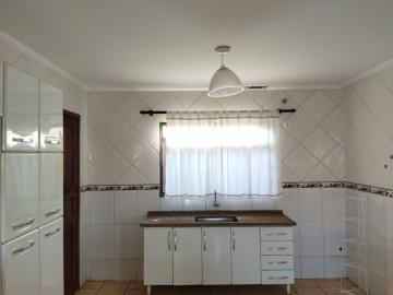 Alugar Casas / Padrão em Olímpia R$ 1.500,00 - Foto 5