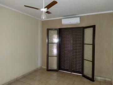 Alugar Casas / Padrão em Olímpia R$ 1.500,00 - Foto 8