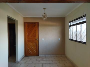 Alugar Casas / Padrão em Olímpia R$ 1.500,00 - Foto 2