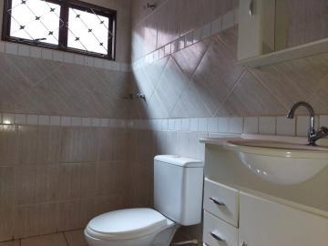 Alugar Casas / Padrão em Olímpia R$ 1.500,00 - Foto 10