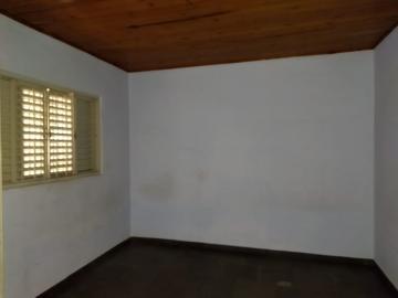 Alugar Casas / Padrão em Olímpia R$ 900,00 - Foto 3