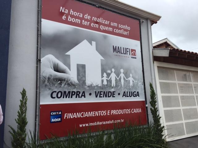 Imobiliária Malufi em Olimpia - Compra, Vende e Aluga